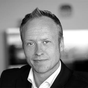 Christian Tornberg