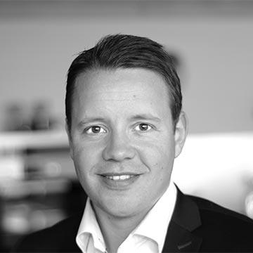 Lars Kortegaard