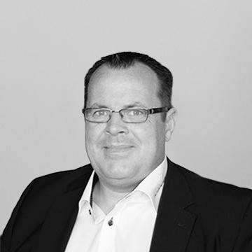 Jan Lindorff