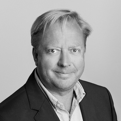 Jan Sandberg