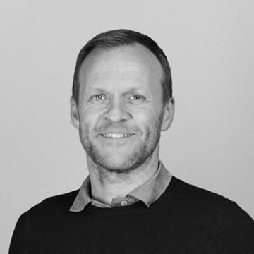 Peter Trier Rasmussen