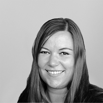 Regitze Louise Tornberg
