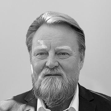 Torben Dalgaard