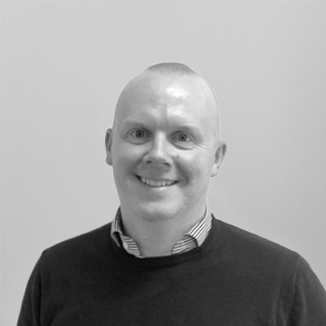 Torsten Kraghede-Jensen