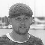 Morten Sparre Vestergaard fra Sparretømreren & Søn ApS