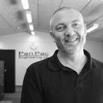 Torben Mogensen ejer hos PanPac Engineering
