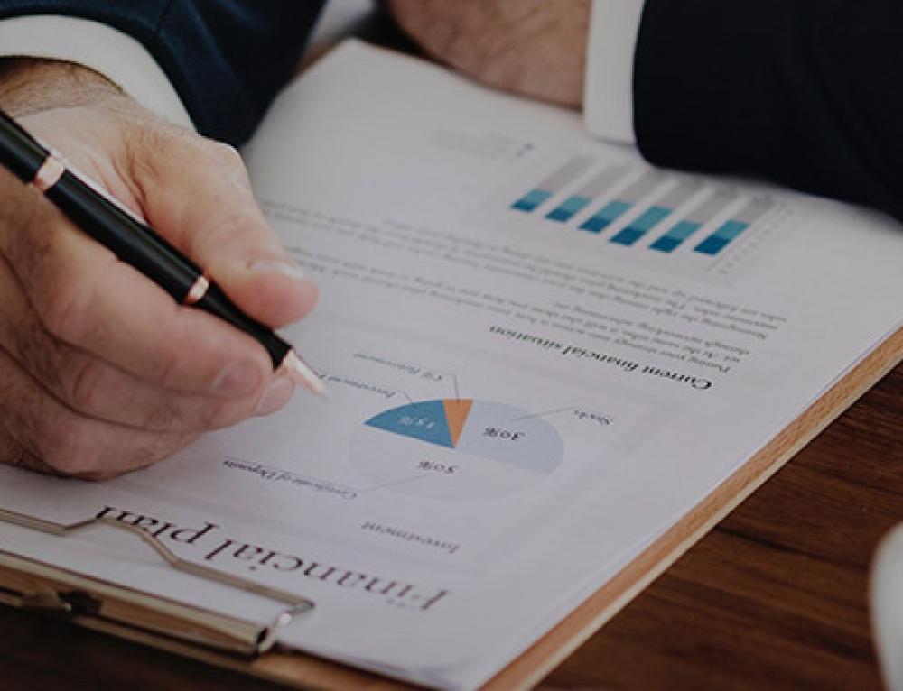 Samarbejdet med forsikringsselskaberne er alfa omega for den gode kundeoplevelse